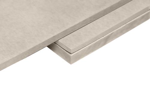 Bulkhead And Calcium Silicate Board : Multikem mp calcium silicate board kemwell fire