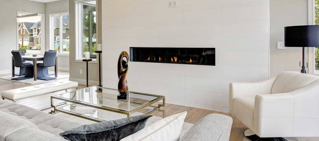 Why you should use Kemwell FPL for Fireplace linings