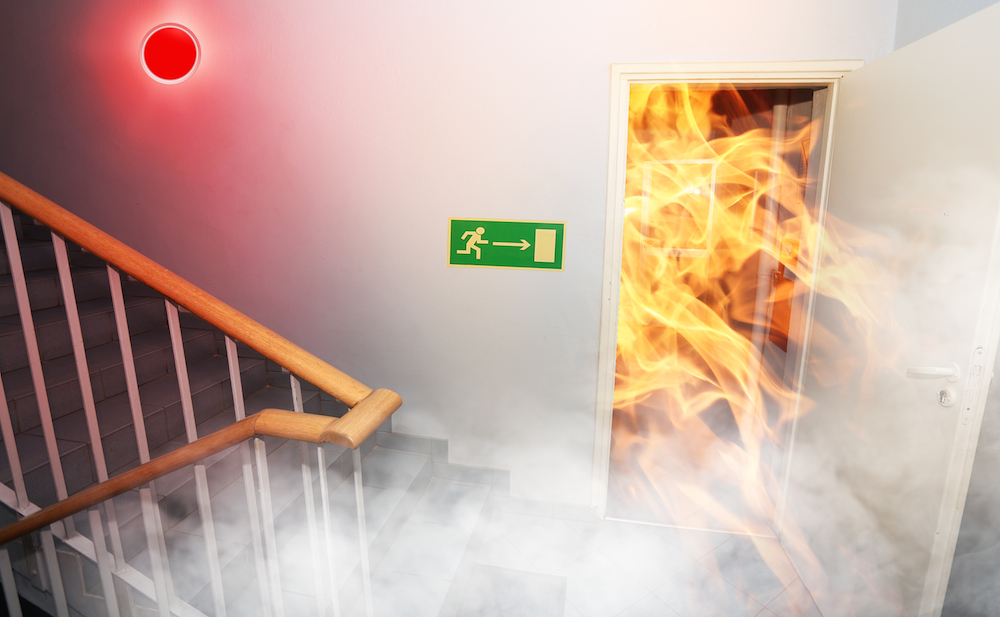 CPA Responds to Independent Review of Building Regulations and Fire Safety