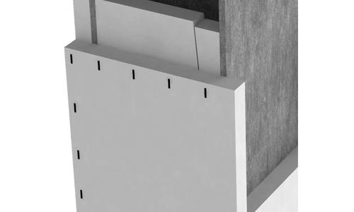 Kemwell-Steel-Protection-Corex-A1-fire-board
