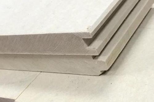 Fibre Cement Flooring Board