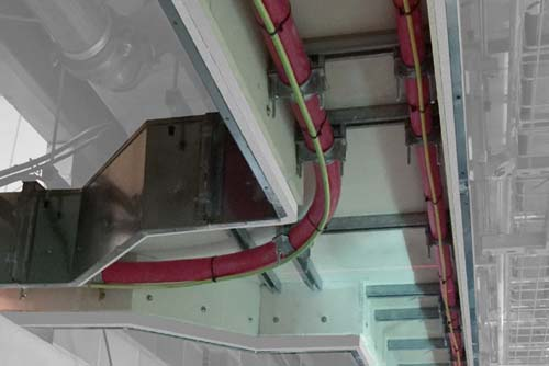 KemSafe-CES-Installation 2