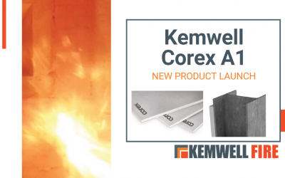 Kemwell Continue To Innovate With Latest Launch | Kemwell Corex A1