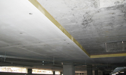 Soffit-Liner-Installed